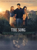 The Song - 2014