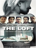 The Loft - 2015