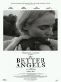 The Better Angels - 2014