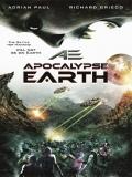 AE: Apocalypse Earth - 2013