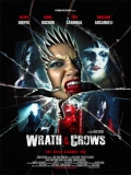 Wrath Of The Crows - 2013