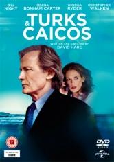 Turks And Caicos (Islas Turcas Y Caicos) (2014)