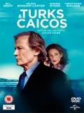 Turks And Caicos (Islas Turcas Y Caicos) - 2014
