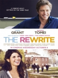 The Rewrite - 2014