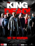 The King Is Dead - 2012