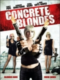 Concrete Blondes - 2013