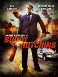 Buddy Hutchins - 2015
