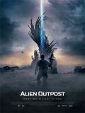 Alien Outpost - 2014