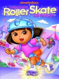 Dora's Great Roller Skate Adventure - 2013