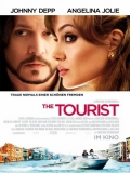 The Tourist (El Turista) - 2010