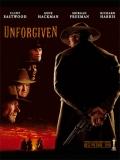 Unforgiven (Los Imperdonables) - 1992