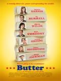 Butter - 2011
