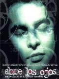 Abre Los Ojos - 1997
