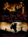 Lost Boys 2: The Tribe - 2008