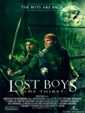 Lost Boys 3: The Thirst - 2010