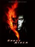 Ghost Rider (El Vengador Fantasma) - 2007