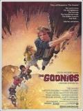 The Goonies (Los Goonies) - 1985