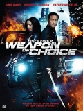 Fist 2 Fist 2: Weapon Of Choice - 2014