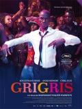 GriGris - 2013
