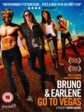 Bruno And Earlene Go To Vegas - 2014
