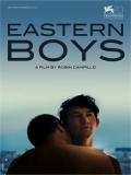 Eastern Boys - 2013
