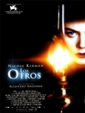 The Others (Los Otros) - 2001