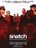 Snatch. Cerdos Y Diamantes - 2000