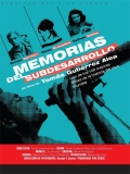 Memorias Del Subdesarrollo - 1968
