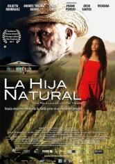 La Hija Natural (2011)