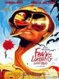Miedo Y Asco En Las Vegas - 1998