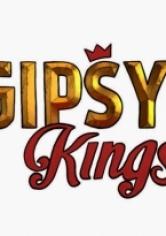 Los Gipsy Kings (España)