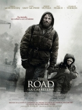 The Road (La Carretera) - 2009