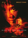 Kiss Of The Dragon (El Beso Del Dragón) - 2001