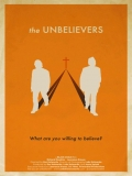 The Unbelievers - 2013