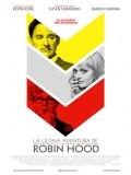 The Last Of Robin Hood - 2013
