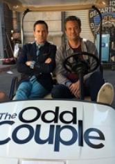 The Odd Couple 10