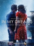 In My Dreams - 2014