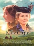 Effie Gray - 2014