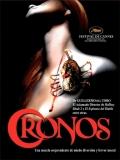 Cronos (La Invención De Cronos) - 1993