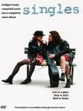 Singles (Solteros) - 1992