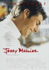 Jerry Maguire – Amor Y Desafíob (1996)