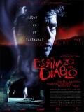 El Espinazo Del Diablo - 2001