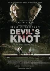 Devil's Knot (Condenados) (2013)