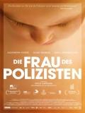 Die Frau Des Polizisten - 2013