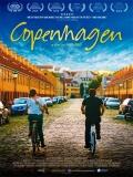 Copenhagen - 2014