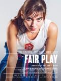 Fair Play - 2014