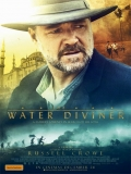 The Water Diviner - 2015