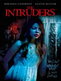 The Intruders - 2015