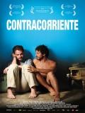 Contracorriente - 2009