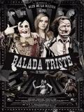 Balada Triste De Trompeta - 2010